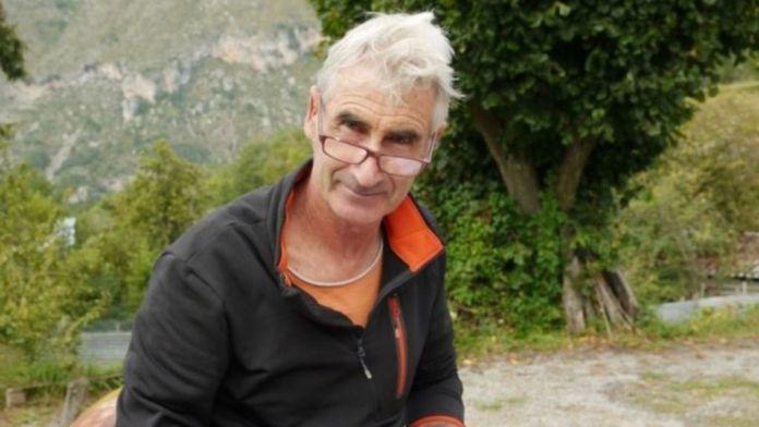 Assassinat du guide de montagne Hervé Gourdel: le procès renvoyé au 18 février