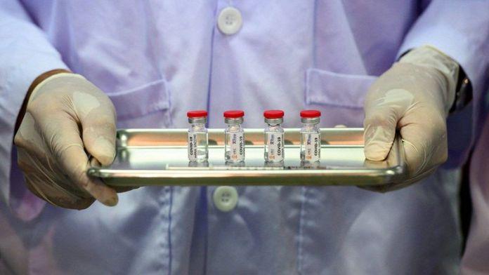 L'ONU adopte à l'unanimité une résolution exigeant l'équité dans l'accès aux vaccins