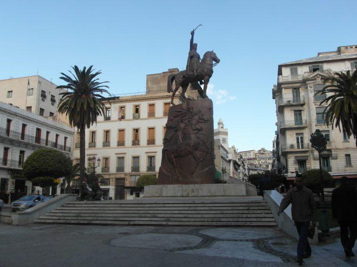 Statut Emir Abdelkader