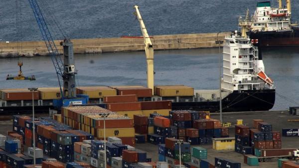 Plus de 50% des importateurs en Algérie ont cessé leurs activités