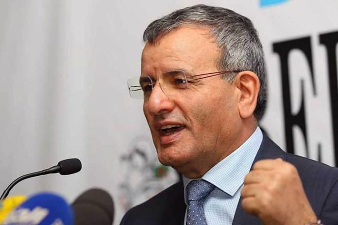 Ali Ghediri: la demande de remise en liberté rejetée