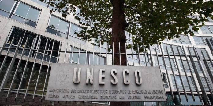 Classement de la musique Raï à l'UNESCO: le dossier à nouveau déposé fin mars 2021
