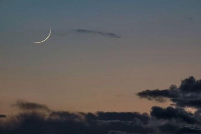Ramadan 2021: la date de la nuit du doute fixée