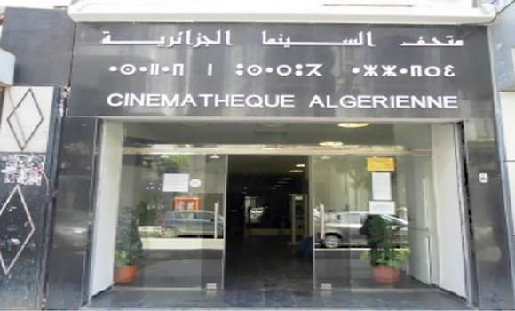15 films algériens à la réouverture annoncée des salles de cinéma