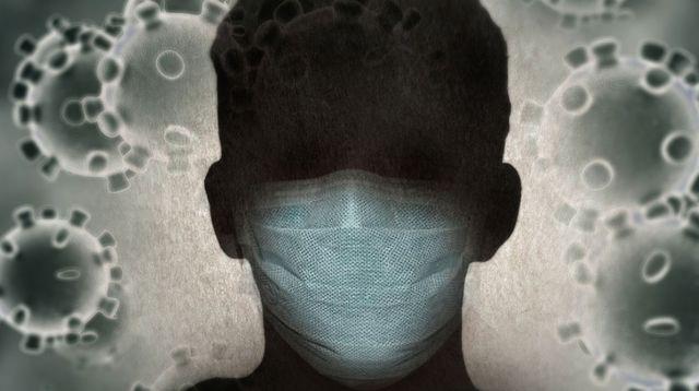 Coronavirus: 321 nouveaux malades et 8 décès ces dernières 24 heures en Algérie