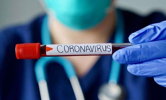 Coronavirus: 114 nouveaux cas et 3 décès ces dernières 24h en Algérie