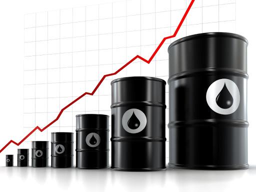 Les cours du pétrole commençaient la semaine du bon pied ce 15 mars. Le Brent, a de nouveau, repassé temporairement le seuil de 70 dollars le baril