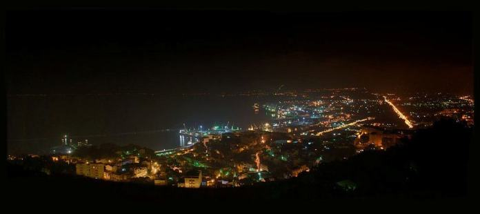 Béjaïa, capitale des lumières