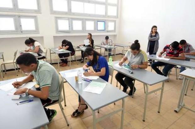 Education nationale: modification du calendrier des examens du 2è semestre