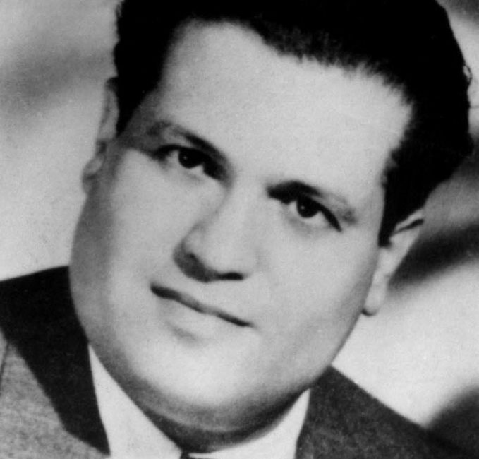 Assassinat d'Ali Boumendjel: L'Algérie