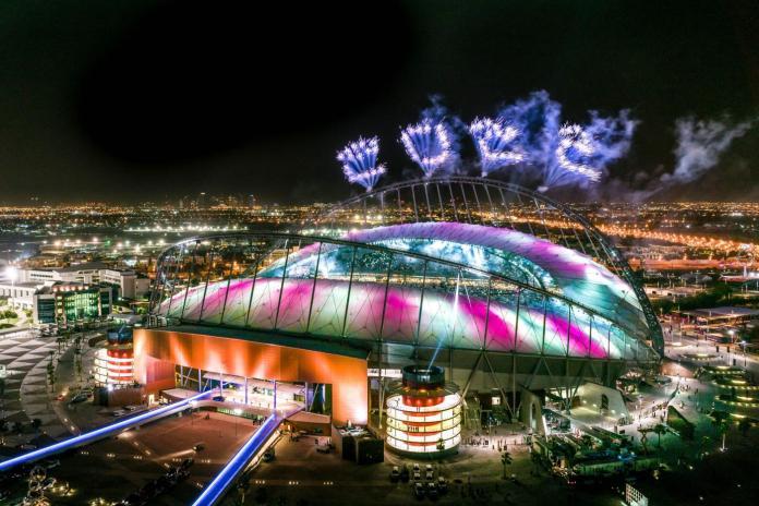 Coupe arabe des nations de Football: tirage au sort mardi à Doha