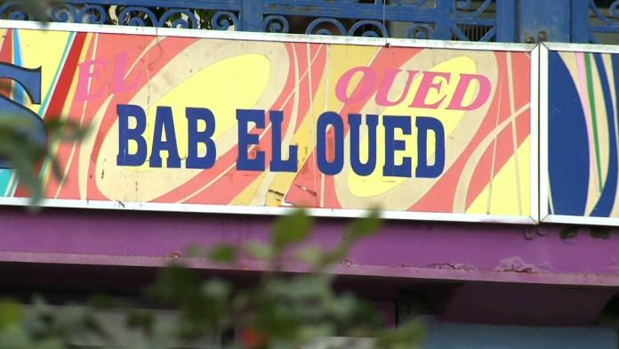 SOS Bab El Oued: les avocats de la défense apportent des précisions