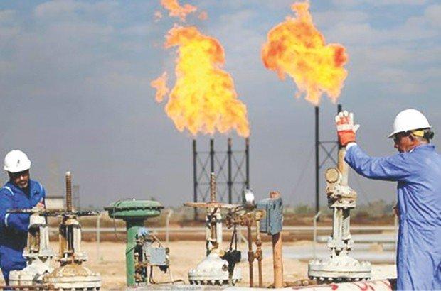 Les cours du pétrole terminent la semaine sur des inquiétudes sur la demande asiatique en raison de la pandémie de coronavirus et la réduction de la production libyenne