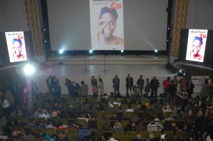 Journées cinématographiques de Carthage: les candidatures ouvertes jusqu'au 15 août