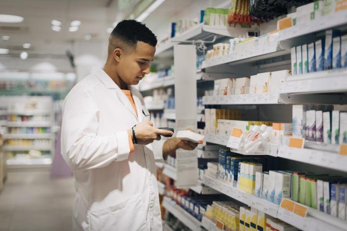 Formation d'aide-préparateurs: les étudiants en pharmacie en colère, le SNAPO s'explique