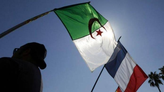 Abdelmadjid Tebboune signe la convention d'extradition entre l'Algérie et la France