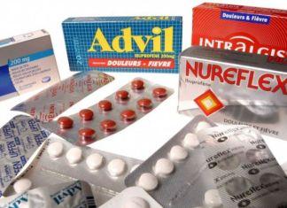 Prendre des médicaments anti-inflammatoires de la famille de l'ibuprofène n'augmente pas le risque de faire une forme grave de Covid-19 ni d'en mourir, contrairement à ce qu'on craignait au début de la pandémie