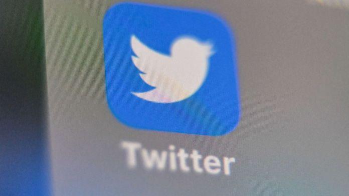 Twitter renonce à son algorithme de recadrage de photos en raison d'un