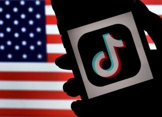 Biden annule les mesures prises par Trump pour interdire TikTok et WeChat