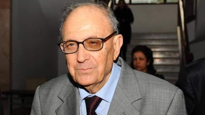 Hommage à Ahmed Mestiri, un grand maghrébin exemplaire