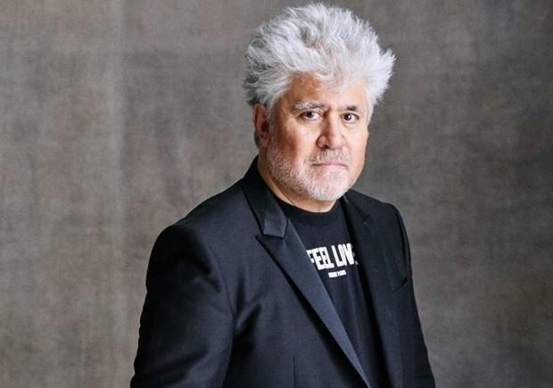 Mostra de Venise 2021: L'espagnol Pedro Almodóvar en ouverture le 1 septembre