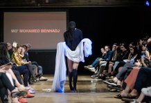 Mohamed Benhadj: le projet Al-Tiba9 allie de multiples expressions artistiques