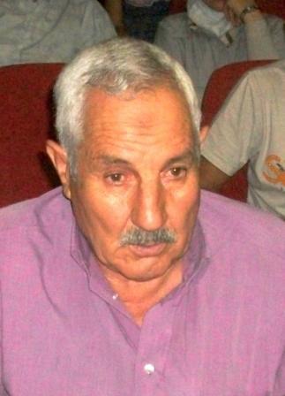 Ancien défenseur de l'Équipe nationale et de l'Entente de Sétif: Amar Bourouba tire sa révérence