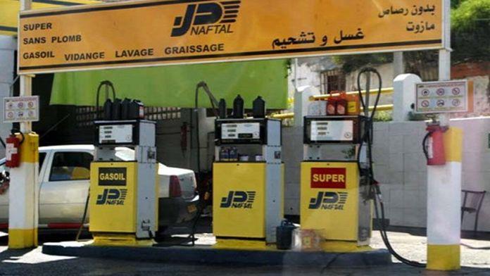 Entrée en vigueur de l'obligation d'utilisation exclusive de l'essence sans plomb