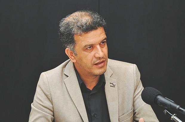 Fethi Gherras, coordinateur national du MDS, placé sous mandat de dépôt