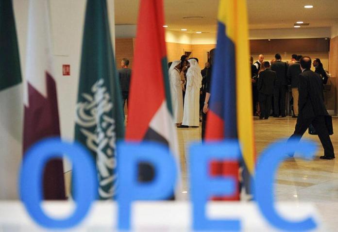 Pétrole: nouvel échec des négociations de l'Opep+, le sommet repoussé à lundi