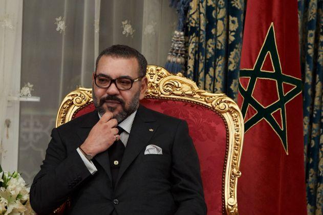 L'Algérie décide de réviser ses relations avec le Maroc