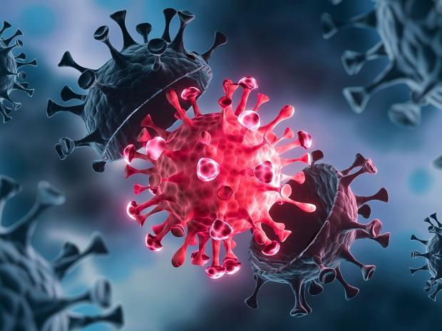 Coronavirus: 317 nouveaux cas et 27 décès en Algérie