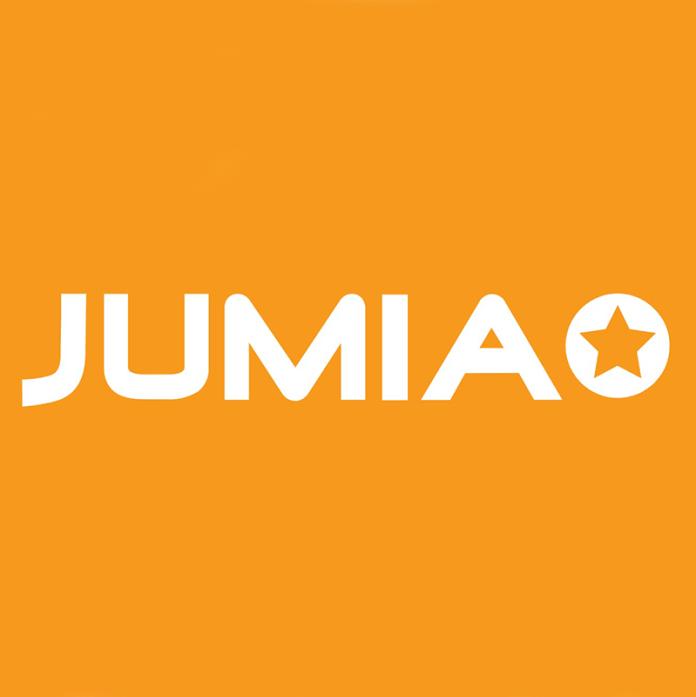 Jumia lance le