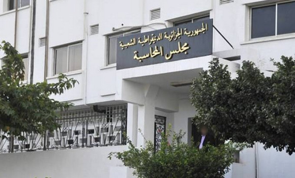 Les peines contre la corruption seront aggravées et le rôle de la Cour des comptes renforcé