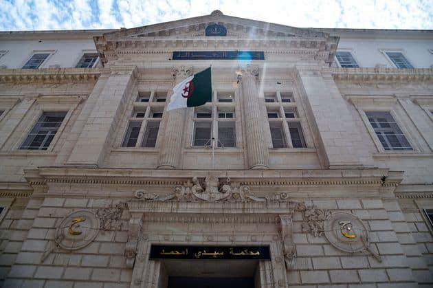 Réquisitoire de l'Affaire Hamid Melzi: 7 ans de prison pour le concerné, 8 pour Sellal et 10 pour Ouyahia