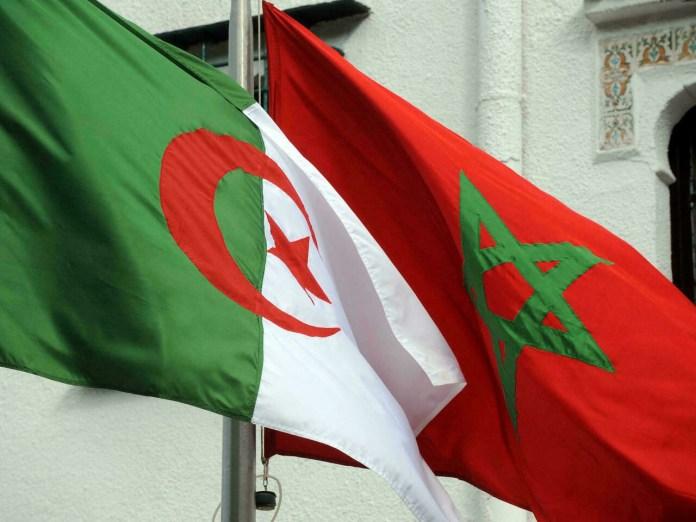 Alger n'accepte aucune médiation avec le Maroc