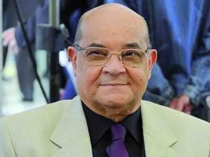 Rabah Driassa, maître incontesté de la chanson populaire moderne algérienne