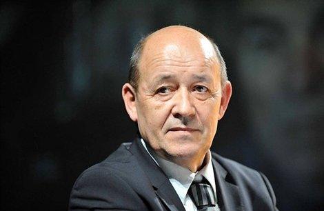 Après les déclarations de Tebboune : Paris assure