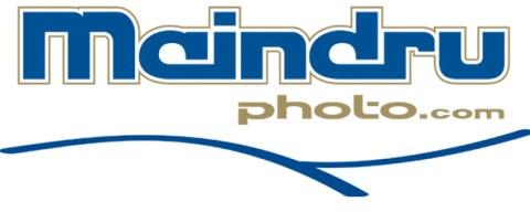 logo_maindruphoto