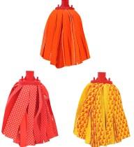 Σφουγγαρίστρα economy non woven σε διάφορα χρώματα - OEM - RS_00.94.96.50ΒΠΣ