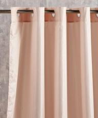 Κουρτίνα Μπάνιου 180x200εκ. Nippy 18 KENTIA - KENTIA - 5205133372757