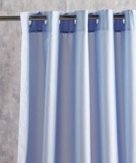 Κουρτίνα Μπάνιου 180x200εκ. Brisk 35 KENTIA - KENTIA - 5205133372887