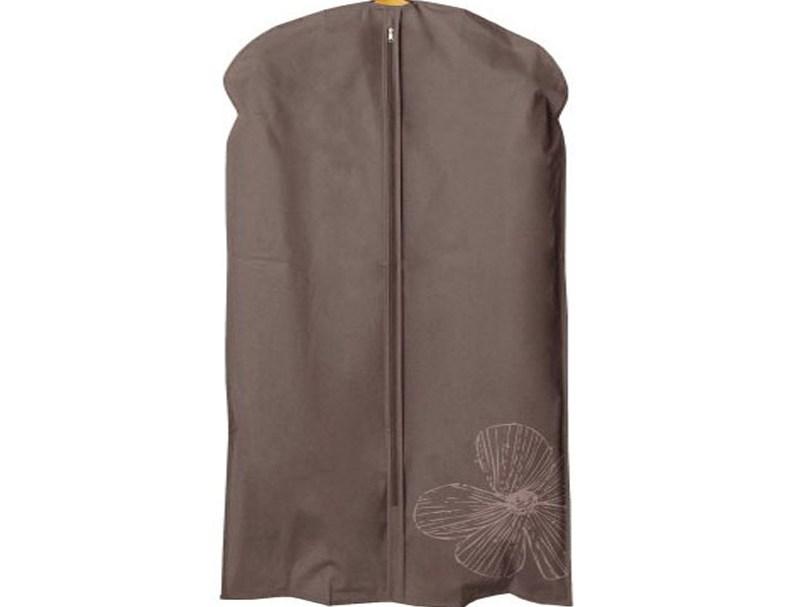 Σάκος Φύλαξης Ρούχων Anemone 60x135εκ. 320202 - ORDINETT - 320202