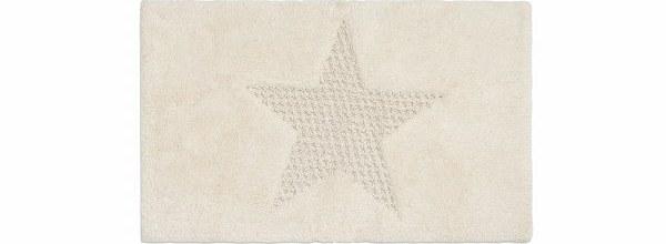 Ταπετο μπάνιου βαμβακερό Star 1 - Palamaiki