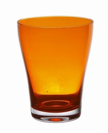 Ποτήρι Σετ 6τμχ ESPIEL 8x10,5εκ. LAS107 - ESPIEL - LAS107