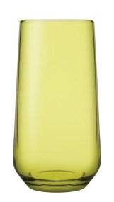 Ποτήρι Νερού Σετ 6τμχ ESPIEL Allegra 470ml CAM420015G - ESPIEL - CAM420015G