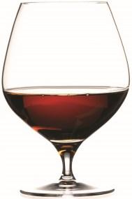 Ποτήρι Σετ 6τμχ Cognac Primeur NUDE 560ml NU67044-6 - NUDE - NU67044-6