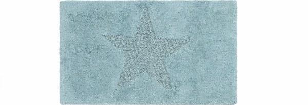 Ταπετο μπάνιου βαμβακερό Star 2 - Palamaiki
