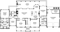 Top 15 House Plans, Plus their Costs, and Pros & Cons of ...