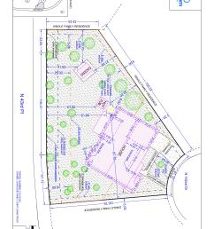 site plans in maricopa county az how to get your plot plan approved [ 3300 x 5100 Pixel ]